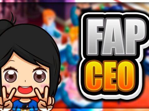 FAP CEO MOD APK DOWNLOAD