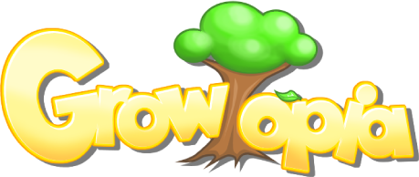 GROWTOPIA DOWNLOAD FOR PC Windows 10/8/7