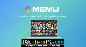 Download pikashow in pc by using install memeplay application