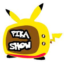 Pikashow APP download for pc